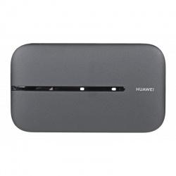 Huawei E5783B-230 Super-Rápido 4G 300 Mbps, Viajes Wi-Fi Hotspot