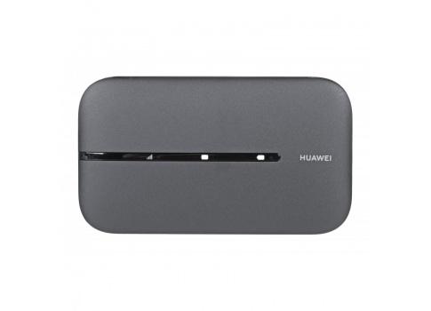 Huawei E5783B-230 Super-Fast 4G 300 Mbps, Travel Wi-Fi Hotspot