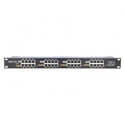 Injecteur POE 16 ports Gigabit (POE16PG)