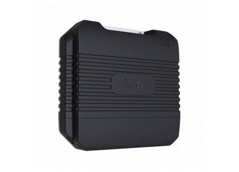 MikroTik LtAP LTE kit (RBLtAP-2HnD&R11e-LTE)