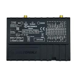 Teltonika FM6300