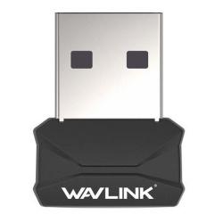 AC1300 Dual-band USB3.0 Wireless-Netzwerk-Adapter