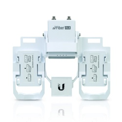 Ubiquiti airFiber NxN AF-MPx4 MIMO Multiplexer