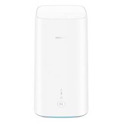 Huawei E5180s-22 4G LTE 150Mbps Router Cube - Entsperrt-Orange