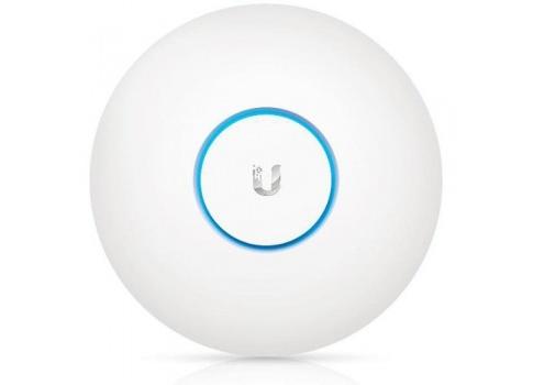 Ubiquiti UniFi AP-AC Lite-Indoor-Access-Point