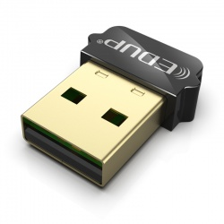 AC1300 Dual-band USB3.0 Wireless-Netzwerk-Adapter