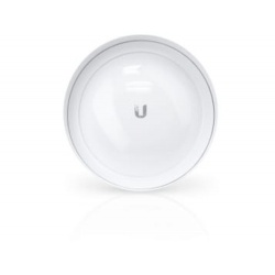 Ubiquiti airMAX Nanobeam 16 Isolator Shield