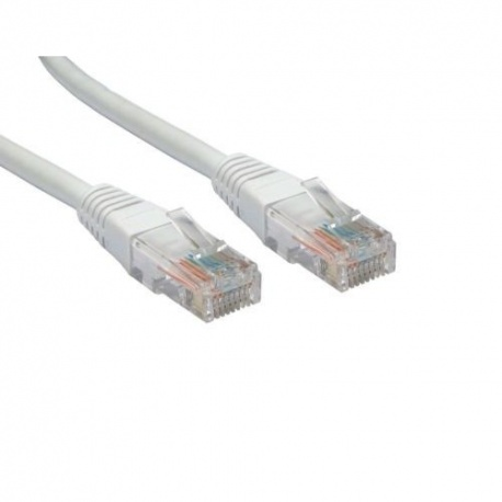 1. 5 m, cordon de raccordement Ethernet Cat5e RJ45 Hight Quality