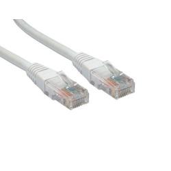 5m, cordon de raccordement Ethernet Cat5e RJ45 Hight Quality