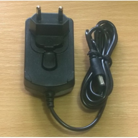 Original LinkSys Power Supply for PAP2T, SPAx - EU