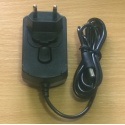Original LinkSys alimentation PAP2T, SPAx - UE