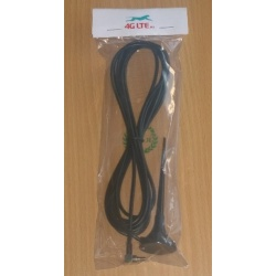 Mini 3G Antenna - connettore CRC (3dbi) per Huawei e ZTE USB modem