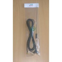 4G LTE Antenne (SMA) pour Huawei et ZTE Routeurs