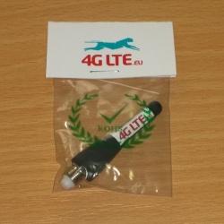 3G antena Terminal FME 3dBi