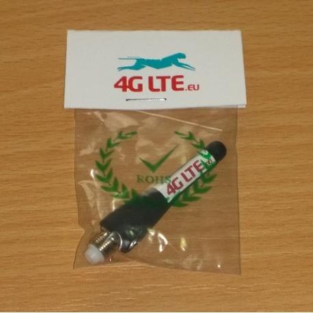 3G Terminal Antenne FME 3dBi