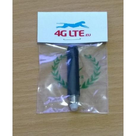 Terminal 3G antenne FME 3dBi