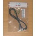 Asamblea de cable TS-9 toTS-9-1 M