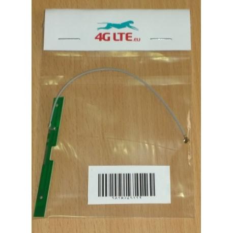 3 G antenne PCB 2.15dBi IPEX