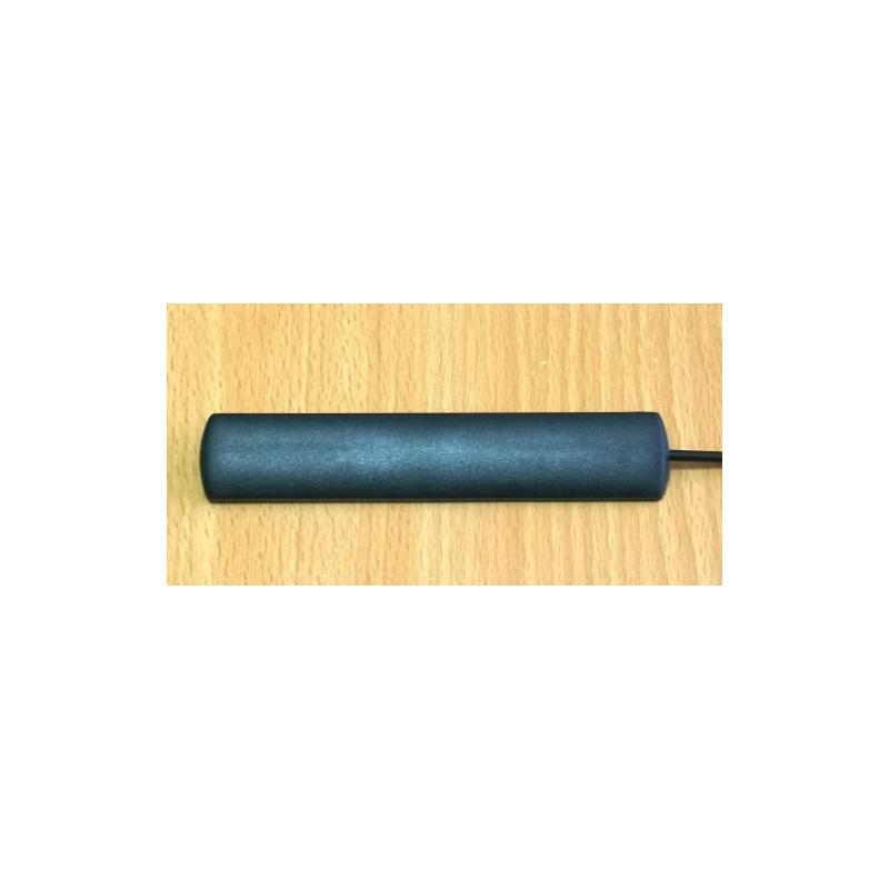 3g stick patch 3dbi antenna sma maschio. Black Bedroom Furniture Sets. Home Design Ideas