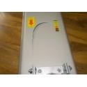4G/LTE Sector antena 14dBi N fem - roto en el transporte