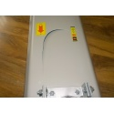 4G/LTE Sector Antenna 14dBi N fem - broken in transport