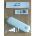 HUAWEI E3131 USB Internet Modem - no packaging