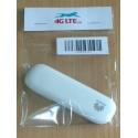 Módem de Internet USB HUAWEI E3131 - no empaquetado