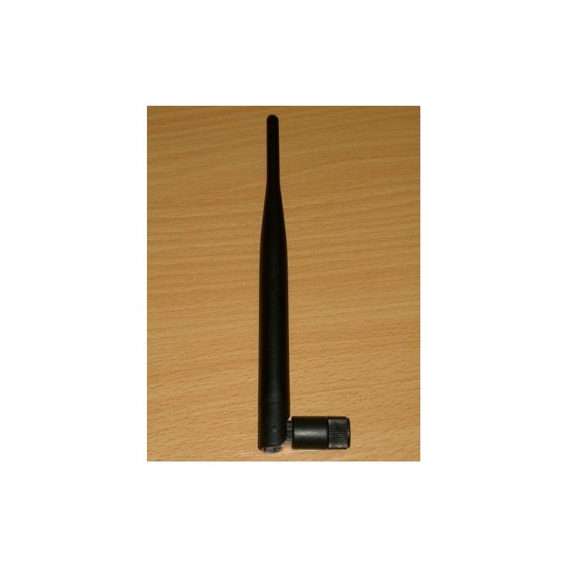 4 g lte kunststoff sma male router antenne mit gewinn. Black Bedroom Furniture Sets. Home Design Ideas