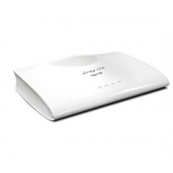 Módem ADSL/VDSL de DrayTek Vigor 130
