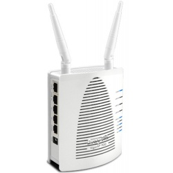 Vigor AP-900 Access Point
