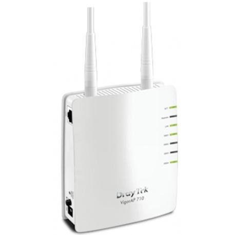 Punto di accesso Wireless di Vigor AP-710