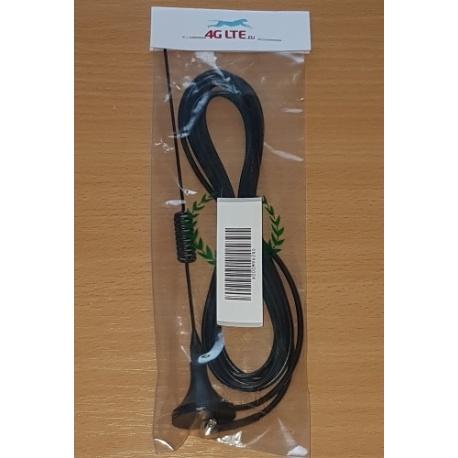 3 G antenne Mobile avec une base magnétique 3dBi 3M Câble, SMA