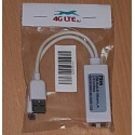 ZTE Micro USB to RJ45 LAN Conversion Cable