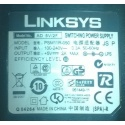 Fuente de alimentación LinkSys original para el PAP2T, SPAx - UE