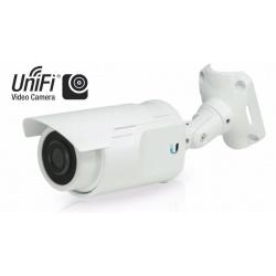 Cámara de vídeo de Ubiquiti UniFi