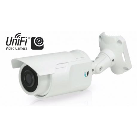 Ubiquiti UniFi-Video-Kamera