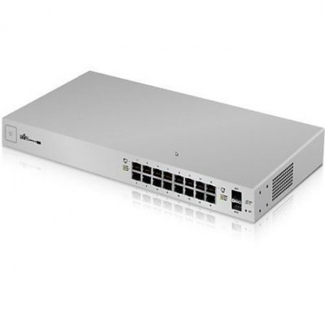 Ubiquiti UniFi Switch 16 150W