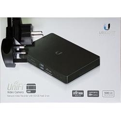 Ubiquiti UniFi videocamera NVR