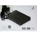 Ubiquiti UniFi Videokamera NVR