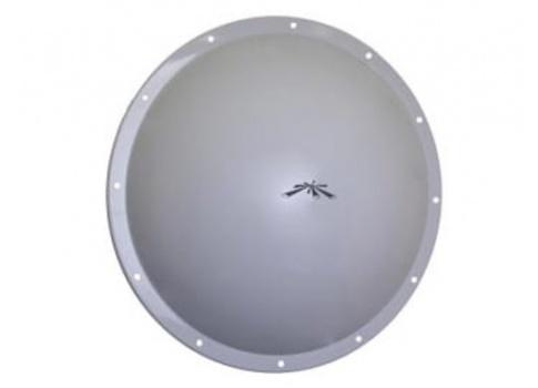 2 x Ubiquiti airMAX Radomo para 34dBi Rocket Dish