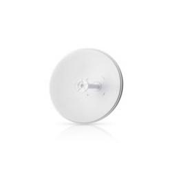 Ubiquiti airFiber 5 GHz 30dBi Dish-Neigung 45 - AF-5G30-S45