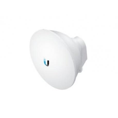 Ubiquiti airFiber 5-GHz-Gericht 23dBi-Neigung 45 - AF-5G23-S45