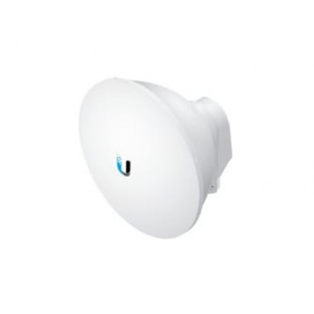 Ubiquiti airFiber 5Ghz Dish 23dBi Slant 45 - AF-5G23-S45