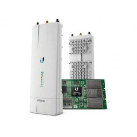 Ubiquiti airFiber AF-5X 500Mbps+ 5Ghz