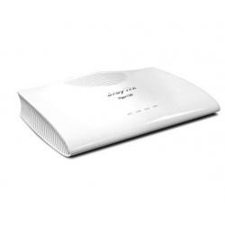 DrayTek Vigor 130 ADSL/VDSL Modem (used like new)