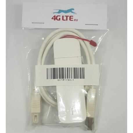 Vodafone K4606 HUAWEI 3G USB Surfstick
