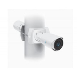 UVC-Pro Kamera Halterung
