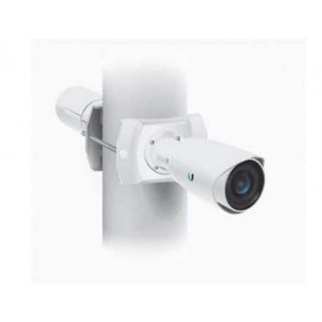 UVC Pro support de Caméra