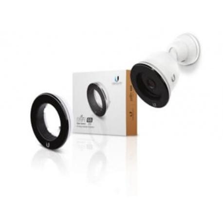 Ubiquiti UniFi Video-G3 Infrarot Range Extender