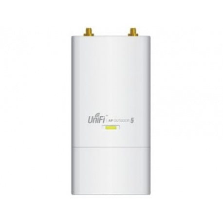 Ubiquiti UniFi UAP Outdoor 5 (5GHz) 802.11a/n MiMo